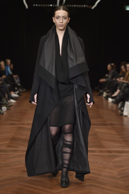 fashion-collective-cph-mercedes-benz-fashion-week-copenhagen-autumn-winter-2015-29