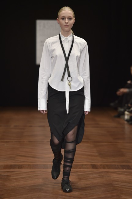 fashion-collective-cph-mercedes-benz-fashion-week-copenhagen-autumn-winter-2015-30
