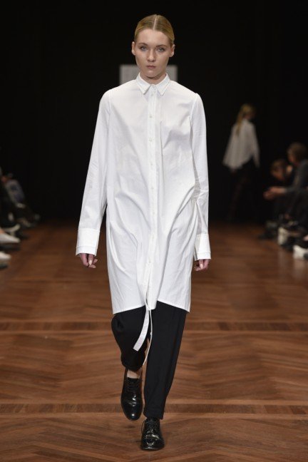 fashion-collective-cph-mercedes-benz-fashion-week-copenhagen-autumn-winter-2015-31
