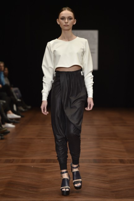 fashion-collective-cph-mercedes-benz-fashion-week-copenhagen-autumn-winter-2015-7