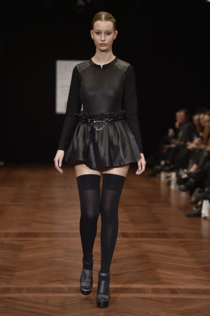 fashion-collective-cph-mercedes-benz-fashion-week-copenhagen-autumn-winter-2015-8