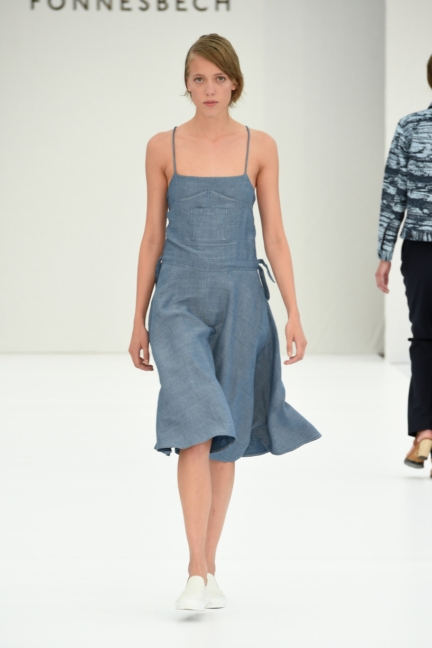 fonnesbech-copenhagen-fashion-week-spring-summer-2016-13