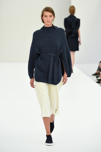 fonnesbech-copenhagen-fashion-week-spring-summer-2016-16
