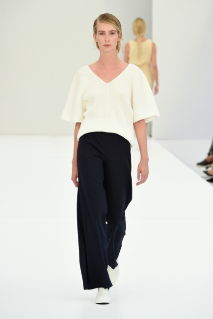 fonnesbech-copenhagen-fashion-week-spring-summer-2016-19