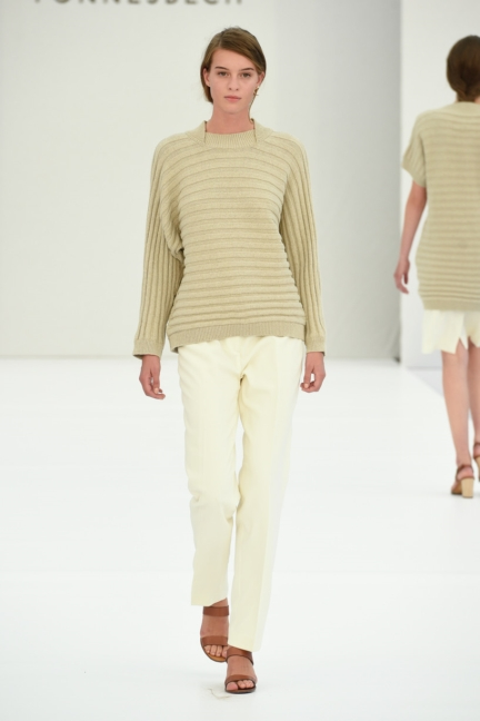 fonnesbech-copenhagen-fashion-week-spring-summer-2016-24