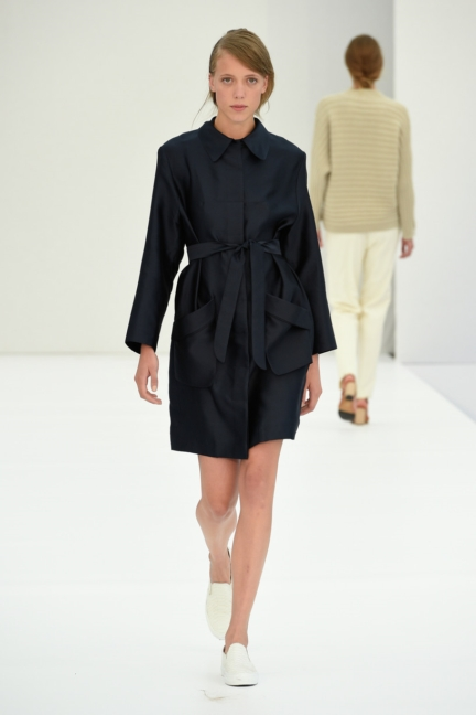 fonnesbech-copenhagen-fashion-week-spring-summer-2016-25