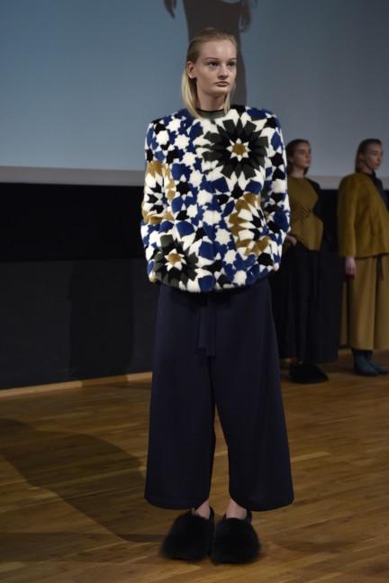 freya-dalsjo-mercedes-benz-fashion-week-autumn-winter-2015-10