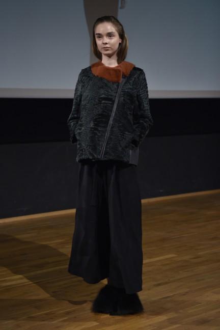 freya-dalsjo-mercedes-benz-fashion-week-autumn-winter-2015-2