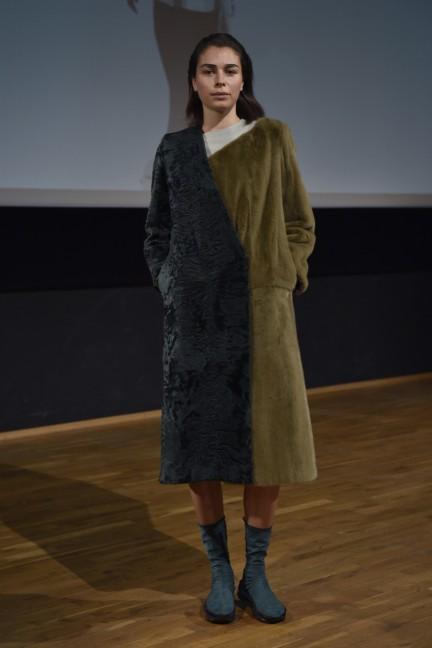 freya-dalsjo-mercedes-benz-fashion-week-autumn-winter-2015-4