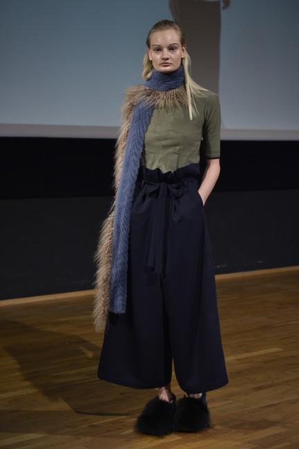freya-dalsjo-mercedes-benz-fashion-week-autumn-winter-2015-5