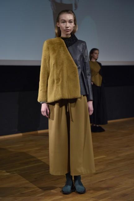 freya-dalsjo-mercedes-benz-fashion-week-autumn-winter-2015-8
