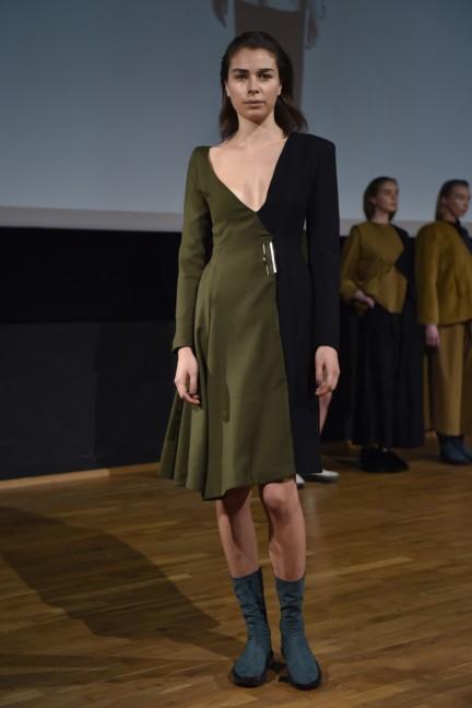 freya-dalsjo-mercedes-benz-fashion-week-autumn-winter-2015-9