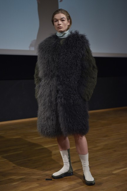 freya-dalsjo-mercedes-benz-fashion-week-autumn-winter-2015