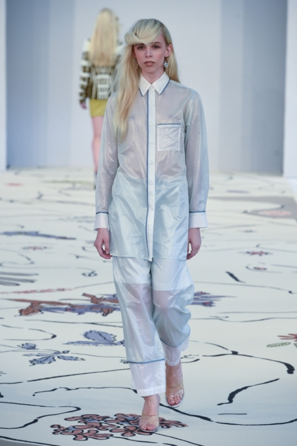 freya-dalsjo-copenhagen-fashion-week-spring-summer-2016-15