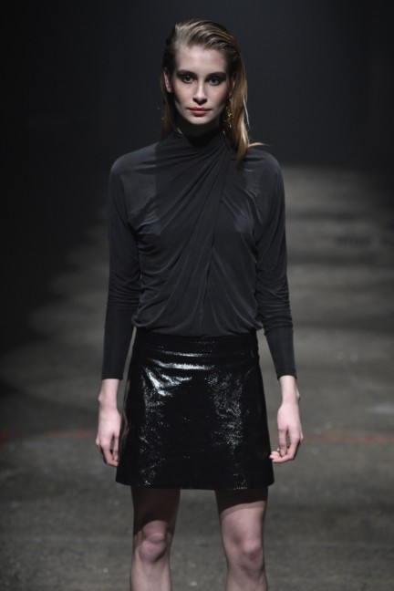 ganni-mercedes-benz-fashion-week-autumn-winter-2015-10