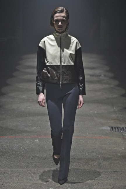 ganni-mercedes-benz-fashion-week-autumn-winter-2015-11