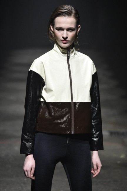 ganni-mercedes-benz-fashion-week-autumn-winter-2015-12