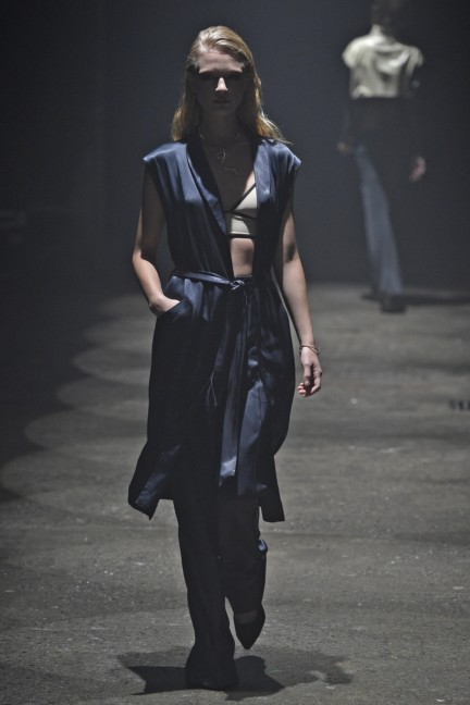 ganni-mercedes-benz-fashion-week-autumn-winter-2015-13