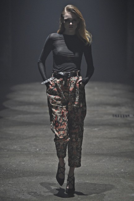 ganni-mercedes-benz-fashion-week-autumn-winter-2015-15