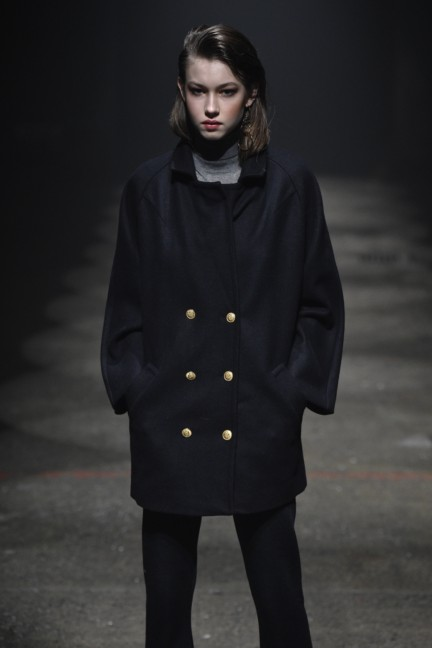 ganni-mercedes-benz-fashion-week-autumn-winter-2015-18