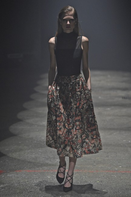 ganni-mercedes-benz-fashion-week-autumn-winter-2015-19