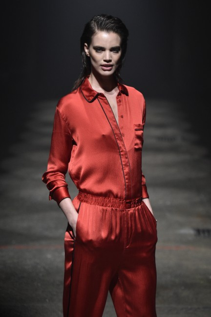 ganni-mercedes-benz-fashion-week-autumn-winter-2015-2