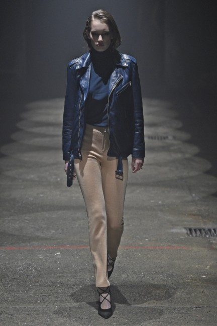 ganni-mercedes-benz-fashion-week-autumn-winter-2015-21
