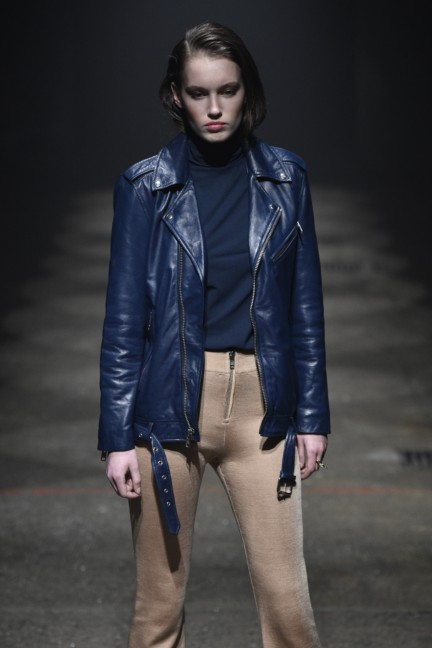 ganni-mercedes-benz-fashion-week-autumn-winter-2015-22