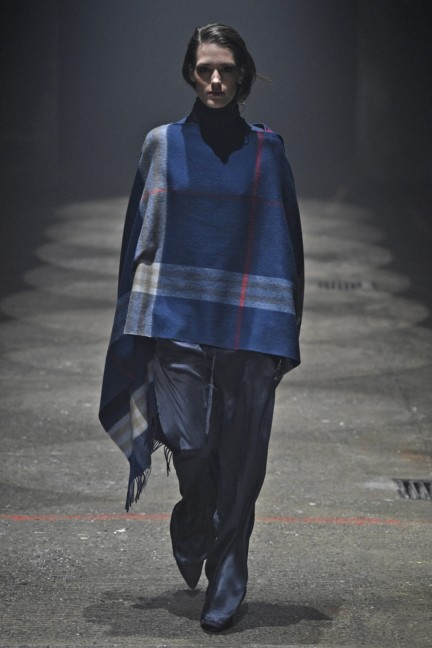 ganni-mercedes-benz-fashion-week-autumn-winter-2015-23