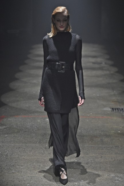ganni-mercedes-benz-fashion-week-autumn-winter-2015-25