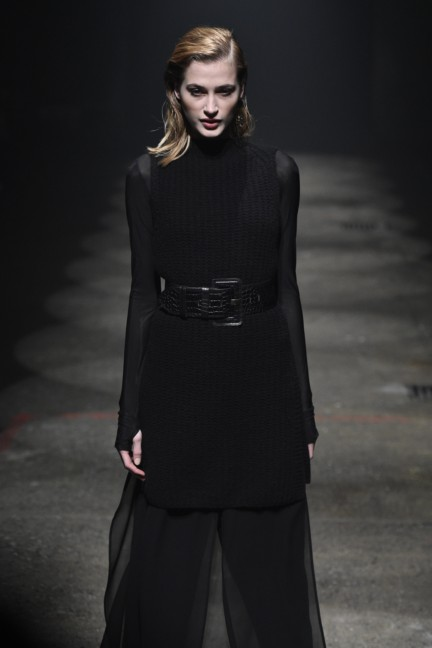 ganni-mercedes-benz-fashion-week-autumn-winter-2015-26