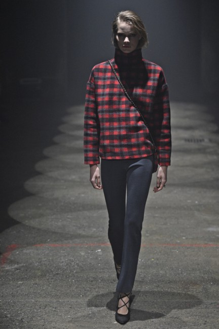 ganni-mercedes-benz-fashion-week-autumn-winter-2015-3