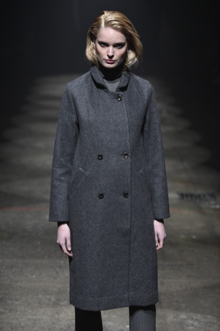 ganni-mercedes-benz-fashion-week-autumn-winter-2015-30