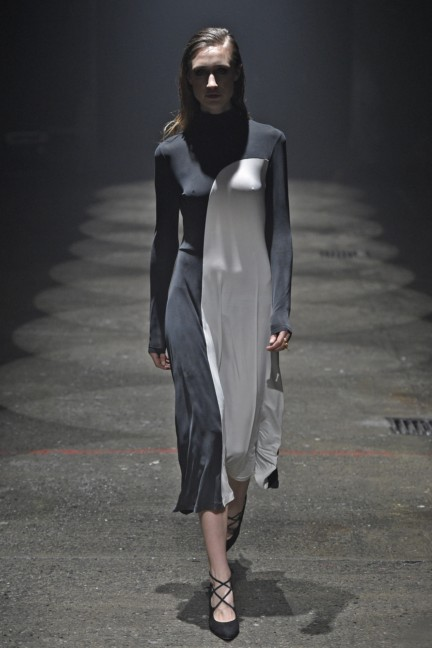 ganni-mercedes-benz-fashion-week-autumn-winter-2015-31