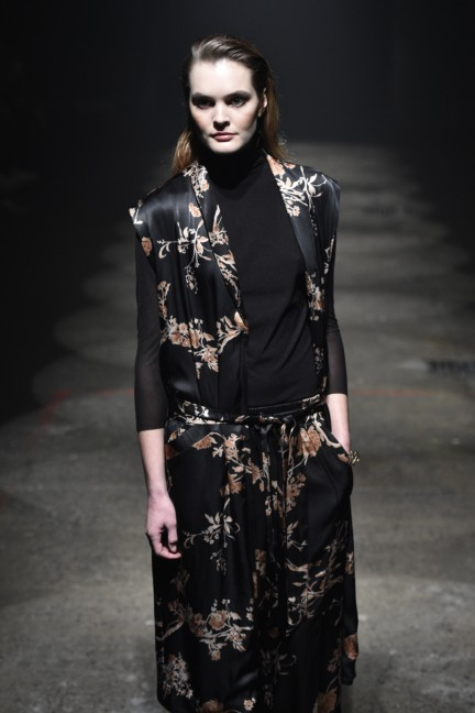 ganni-mercedes-benz-fashion-week-autumn-winter-2015-34
