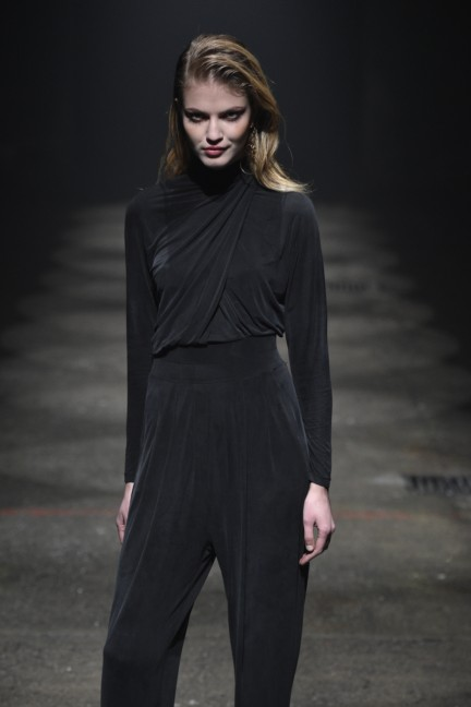 ganni-mercedes-benz-fashion-week-autumn-winter-2015-36