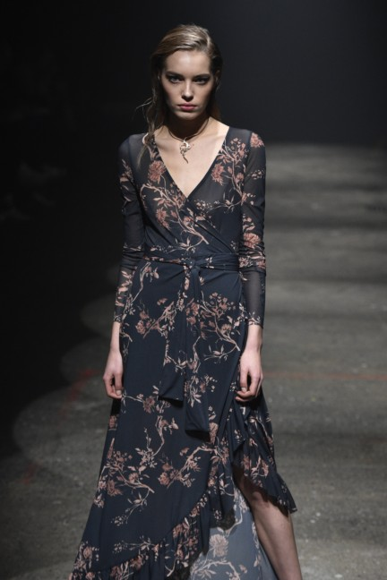 ganni-mercedes-benz-fashion-week-autumn-winter-2015-38