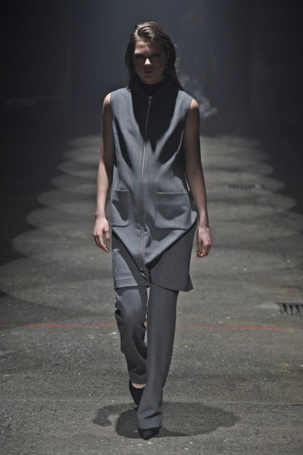 ganni-mercedes-benz-fashion-week-autumn-winter-2015-39