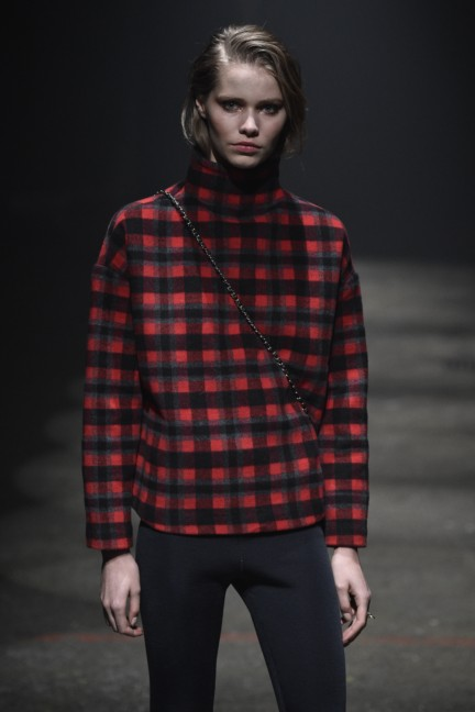 ganni-mercedes-benz-fashion-week-autumn-winter-2015-4