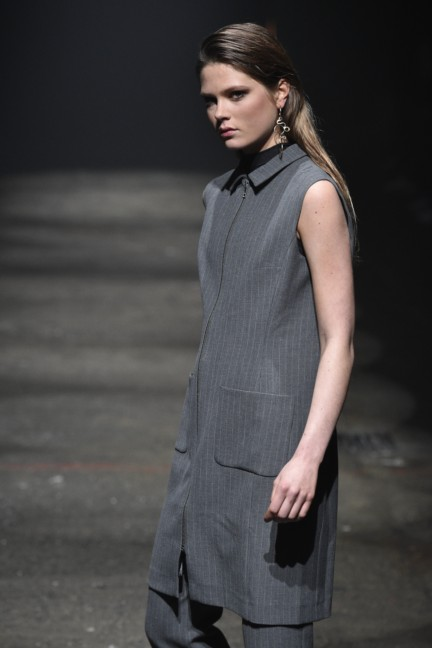 ganni-mercedes-benz-fashion-week-autumn-winter-2015-40