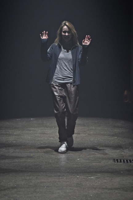 ganni-mercedes-benz-fashion-week-autumn-winter-2015-41
