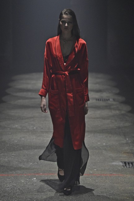 ganni-mercedes-benz-fashion-week-autumn-winter-2015-5