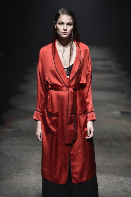 ganni-mercedes-benz-fashion-week-autumn-winter-2015-6