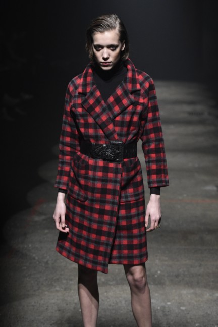 ganni-mercedes-benz-fashion-week-autumn-winter-2015-8