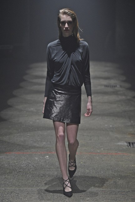 ganni-mercedes-benz-fashion-week-autumn-winter-2015-9