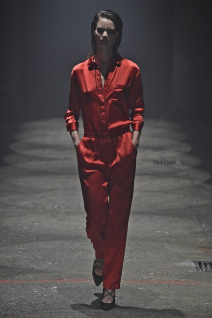 ganni-mercedes-benz-fashion-week-autumn-winter-2015
