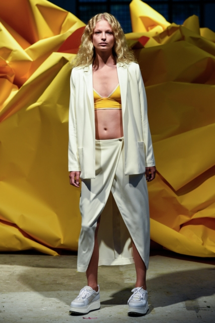 ganni-copenhagen-fashion-week-spring-summer-2016-20