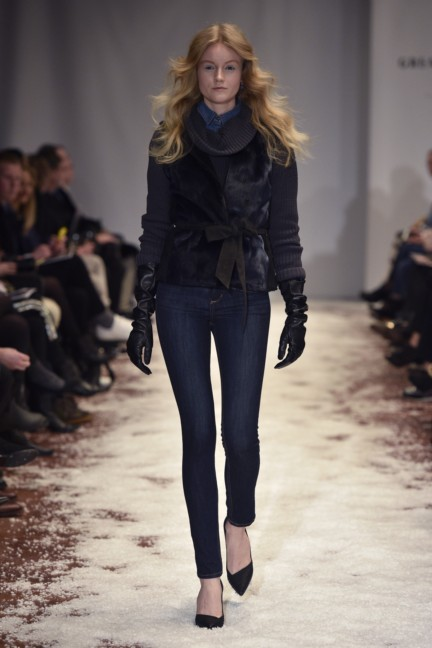 great-greenland-x-jesper-hovring-mercedes-benz-fashion-week-copenhagen-autumn-winter-2015-10