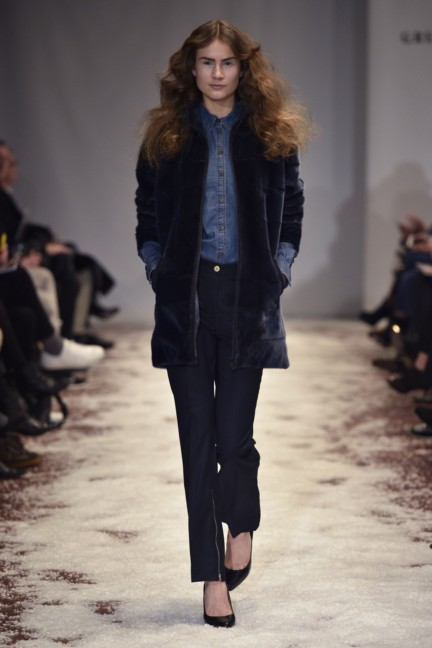 great-greenland-x-jesper-hovring-mercedes-benz-fashion-week-copenhagen-autumn-winter-2015-11