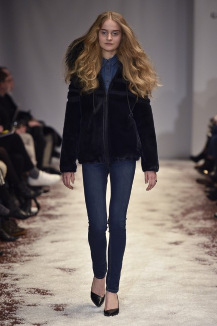 great-greenland-x-jesper-hovring-mercedes-benz-fashion-week-copenhagen-autumn-winter-2015-13